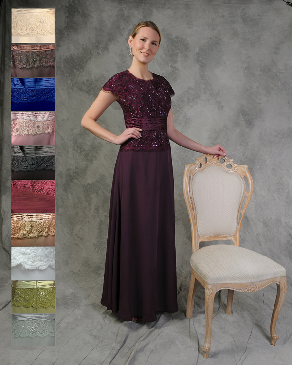 Prom Dresses, Prom Gowns, Quinceanera Gowns, Magic Formals